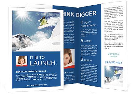 0000091770 Brochure Template