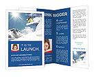 0000091770 Brochure Templates