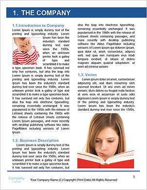 0000091770 Word Template - Page 3