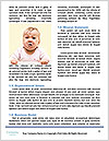 0000091770 Word Templates - Page 4