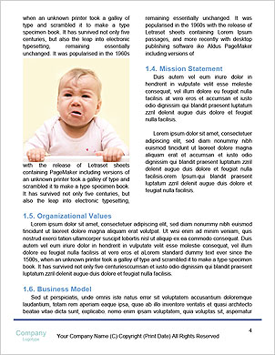 0000091770 Word Template - Page 4