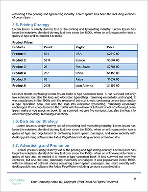 0000091770 Word Template - Page 9