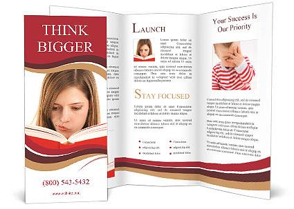 0000091771 Brochure Template