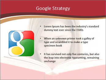 Exciting PowerPoint Template - Slide 10