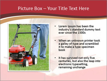Exciting PowerPoint Template - Slide 13