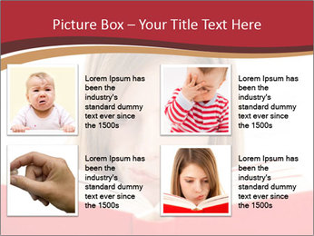 Exciting PowerPoint Template - Slide 14