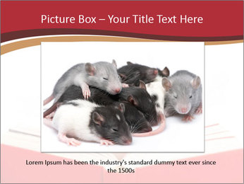 Exciting PowerPoint Template - Slide 16