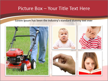 Exciting PowerPoint Template - Slide 19
