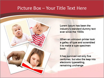 Exciting PowerPoint Template - Slide 23