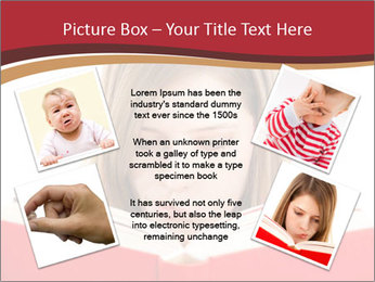 Exciting PowerPoint Template - Slide 24