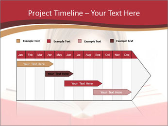Exciting PowerPoint Template - Slide 25