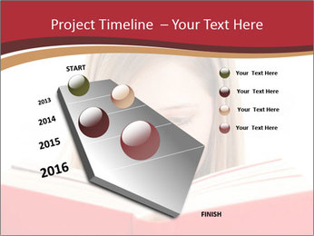 Exciting PowerPoint Template - Slide 26