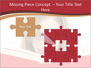 Exciting PowerPoint Template - Slide 45