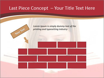 Exciting PowerPoint Template - Slide 46