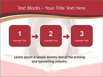 Exciting PowerPoint Template - Slide 71