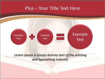 Exciting PowerPoint Template - Slide 75