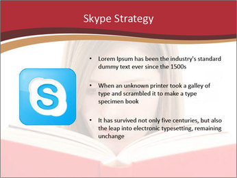 Exciting PowerPoint Template - Slide 8