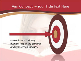 Exciting PowerPoint Template - Slide 83