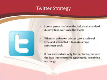 Exciting PowerPoint Template - Slide 9