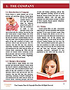 0000091771 Word Templates - Page 3