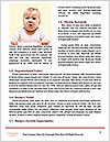 0000091771 Word Templates - Page 4