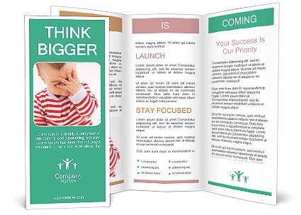 0000091772 Brochure Template