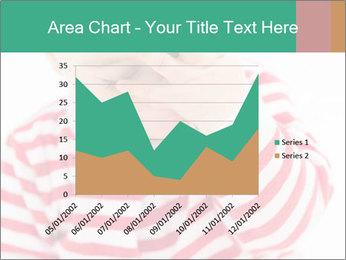 Girls teeth PowerPoint Templates - Slide 53