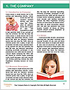 0000091772 Word Template - Page 3