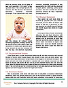 0000091772 Word Template - Page 4