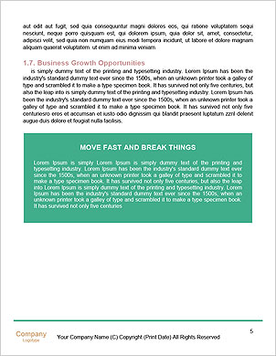 0000091772 Word Template - Page 5