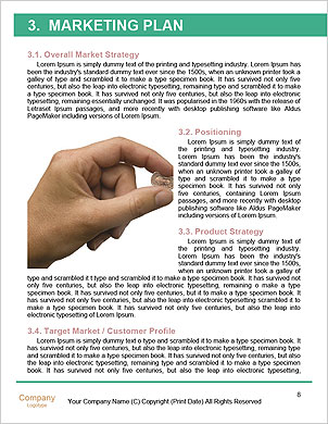 0000091772 Word Template - Page 8