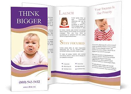 0000091773 Brochure Templates
