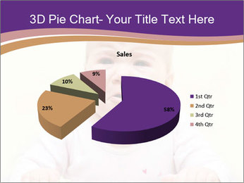 Dentist curing PowerPoint Templates - Slide 35