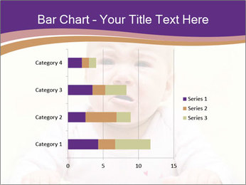 Dentist curing PowerPoint Templates - Slide 52