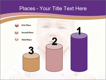 Dentist curing PowerPoint Template - Slide 65