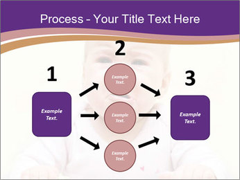 Dentist curing PowerPoint Template - Slide 92