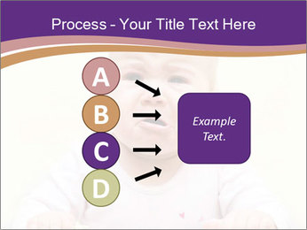 Dentist curing PowerPoint Template - Slide 94