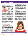 0000091773 Word Template - Page 3