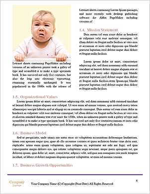 0000091773 Word Template - Page 4