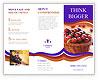 0000091774 Brochure Template