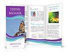 0000091775 Brochure Template