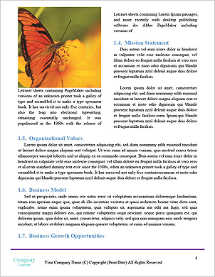0000091775 Word Template - Page 4