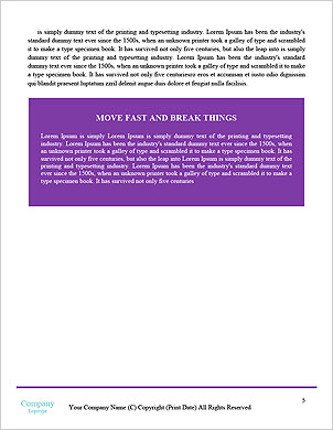 0000091775 Word Template - Page 5