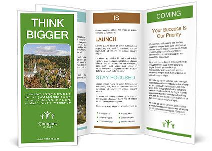 0000091776 Brochure Templates