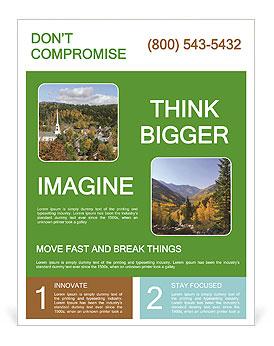 0000091776 Flyer Templates