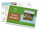 0000091776 Postcard Templates