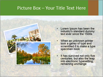 Vermont PowerPoint Template - Slide 20