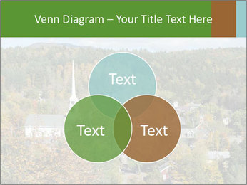 Vermont PowerPoint Template - Slide 33