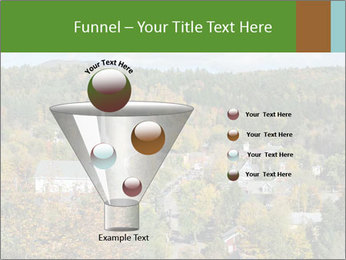 Vermont PowerPoint Template - Slide 63