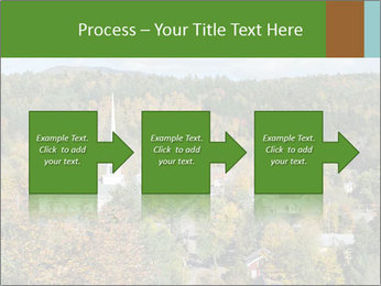 Vermont PowerPoint Template - Slide 88